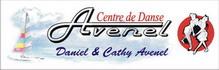 Centre de Danse Avenel